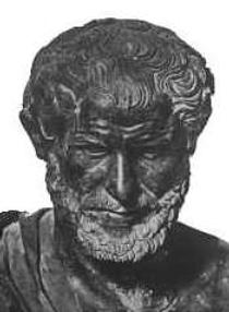 the philosophy of stoicism among other philosophical ways of thinking By harun mo they think that destructive emoptions resulted from errors (rabbit fingers.