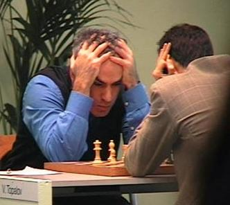 http://www.edinformatics.com/great_thinkers/Gary_Kasparov.jpg