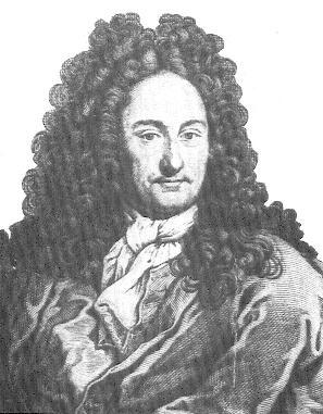 Image:Leibniz.jpg