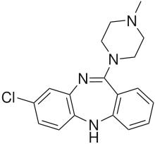 synthesis of ritonavir