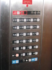 History And Types Of Elevators