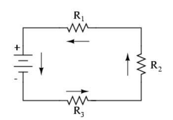 series and parallel circuits rh edinformatics com