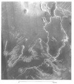 venus planet river beds - photo #17